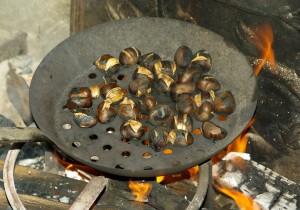 chestnuts-985161_960_720