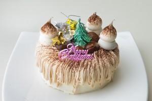 christmas-cake-992653_1280