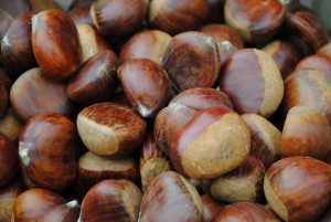 chestnuts-1987586_1280