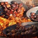 Caldarroste, come usarle nei dolci