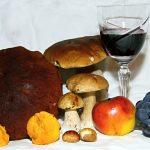 Castagne e prodotti tipici della Campania, consigli